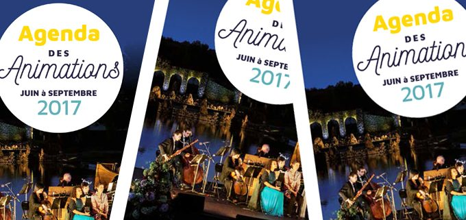 Brochures-Sud-Vendee-Tourisme-2017