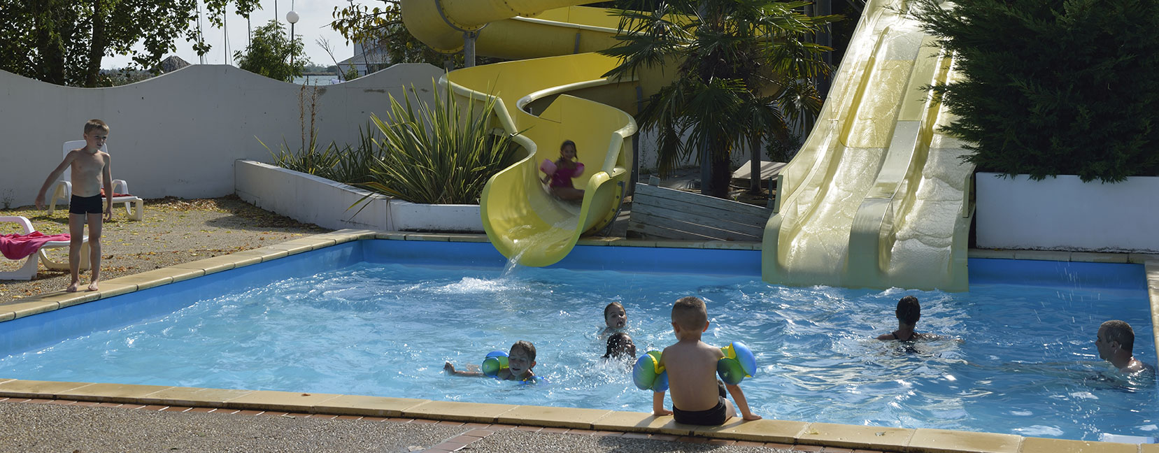 camping-sud-vendee