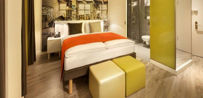 hotel-sud-vendee