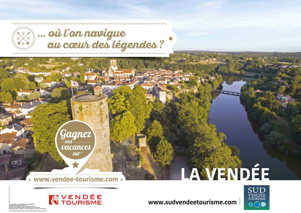 Affiche-sud-vendee