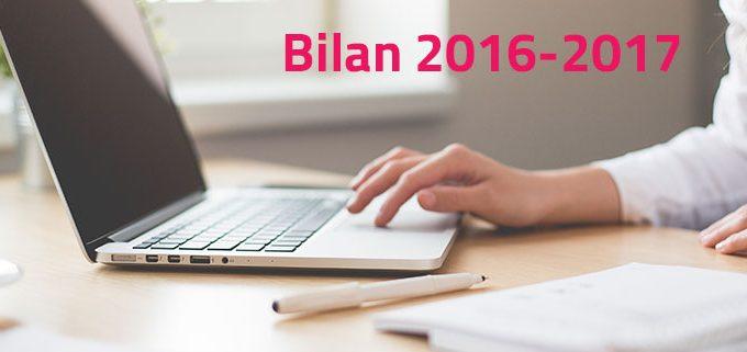 Bilan-Numerique-pour-tous---Sud-Vendee-Tourisme-2017